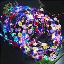 discount wreath bows wholesale 2017 wreath