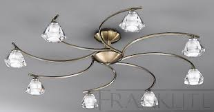 Lighting For Low Ceiling Luxury Light Fittings For Low Ceilings Dkbzaweb