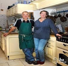 chambre d hote du catelet chambres d hôtes à fressenneville iha 64668