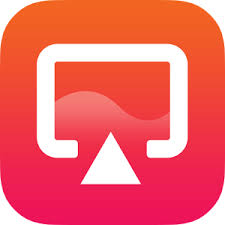 airplay mirroring apk airplay mirroring receiver android apps on play