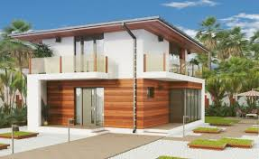 two bedroom house 2 bedroom house plans optimum choice