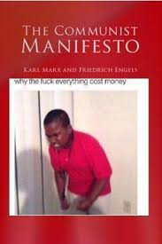 Tf Meme - why tf everything cost money marxism know your meme
