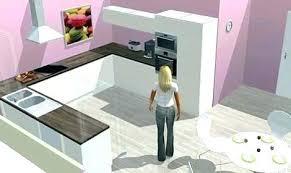 construire cuisine construire sa cuisine construire sa cuisine dete en bois cethosia me