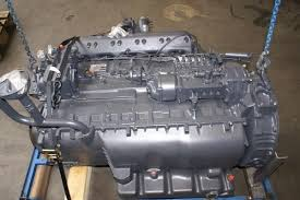 engine for mercedes mercedes om 447 hla engines for mercedes om 447 hla