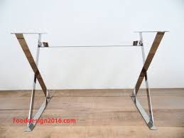 30 inch table legs 30 inch table legs lovely 32 best table legs and bases images on
