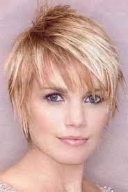 asymmetrical haircuts for women over 40 with fine har 20 short sassy haircuts short hairstyles 2016 2017 most