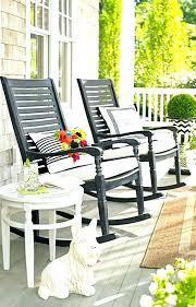 Garden Treasures Patio Furniture Replacement Cushions Garden Treasures Chaise Lounge Garden Treasures Patio Furniture