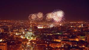 new year tour to armenia