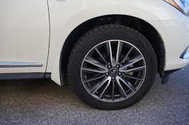 2017 infiniti qx60 awd technology 2017 infiniti qx60 awd review and road test u2013 carpages garage