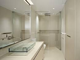 bathroom shower niche ideas glorious shower niche ideas with glass sink small bathroom