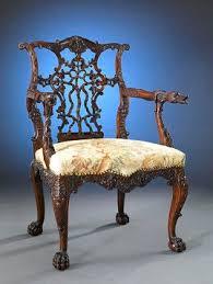 Kissing Chairs Antiques 1446 Best Antique Furniture Images On Pinterest Antique