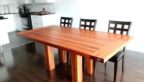 table de cuisine à vendre table de cuisine a vendre table cuisine bois table en bois