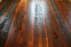 hardwood flooring best traditional wood flooring thraam com
