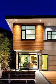 Best Contemporary Best Green Home Design For A Future Luxurious - Modern green home designs