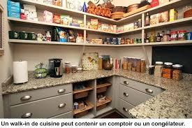 peinturer comptoir de cuisine comptoir pour cuisine armoires de cuisine racnovation et garde