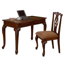 Design Home Office Network by Furniture Office L Shaped Desk And Modern Natural Wooden Table