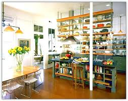 exceptional open style kitchen cabinets 1 open kitchen cabinets