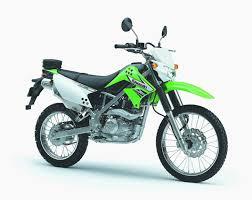 1989 benelli bx 125 enduro moto zombdrive com