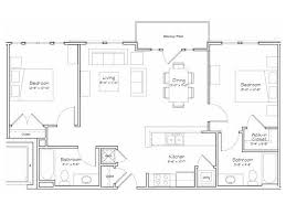 147 best small houses images on pinterest small house plans