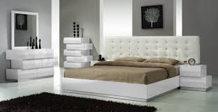Cheap Quality Bedroom Furniture by Bedroom Cheap Bedroom Furniture Sets Under 500 Warm Dining Room
