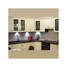 peindre placard cuisine kit peinture déco complet pour meuble cuisine et salle de bains
