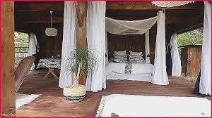 chambre avec privatif sud ouest chambre avec privatif sud ouest 14 luxe chambre avec