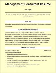Esthetician Resume Template New Grad Resume Template New Graduate Resume New Graduate No Job