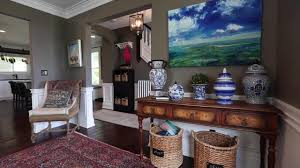 home staging becomes an essential tool in selling a house