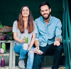Green Kitchen Storeis - smooth talking with green kitchen stories khoollect