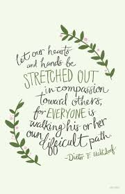 quote generosity kindness best 25 quotes about compassion ideas on pinterest compassion