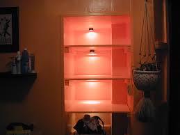 Closet Lighting Ideas by Como Hacer Un Closet De Madera Closets Plus Villaran Rodrigo Arafen