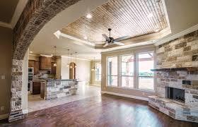 Affordable Home Building House Plan Tilson Homes Prices Tilson Homes Floor Plans Prices
