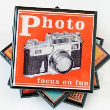 Vintage Camera Decor Mer Enn 25 Bra Ideer Om Vintage Camera Decor På Pinterest