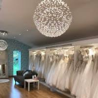 bespoke brides chester bespoke brides chester bridal shops yell