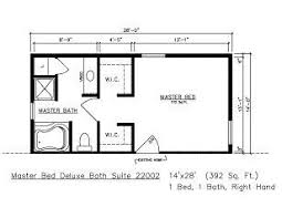 two floor plan two house plans with master on second floor 19 best mbr floor
