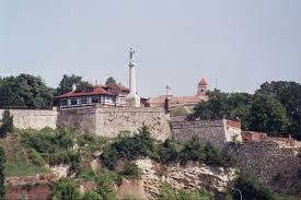 Slike Beograda sad i nekad.. Images?q=tbn:ANd9GcSGwEJCXn997UjqTFuOuss7D3FMQlsR3-LTSYHLrmTaAZCYfV2ZoA