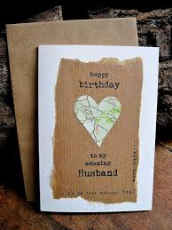 best 25 birthday greetings to husband ideas on pinterest best