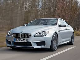 bmw amg series bmw 6 series gran coupe to answer mercedes amg gt concept