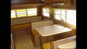 2005 fleetwood prowler travel trailer floor plans carpet vidalondon