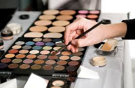 how to become a pro makeup artist become a motives pro artist
