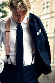 what hair styles suit braces 14 best suspender outfits images on pinterest gentleman fashion