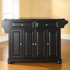 Granite Top Kitchen Island Cart Kitchen Cart With Granite Top Kitchen Cintascorner Home Styles