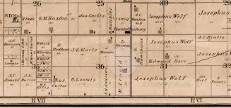 fillmore design floor plans porter county u0027s past an amateur historian u0027s perspective lost