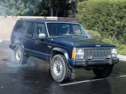 2001 Jeep Cherokee Sport Interior Jeep Cherokee Xj Upgrades And Modifications 4wheel U0026 Off Road