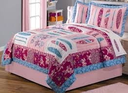 Surfing Bedding Sets Surf Quilt Bedding Surfing Bedding Set In Or
