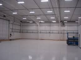 commercial painting bend interior exterior painting deck