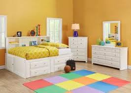 Catalina Bedroom Furniture Kids Bedroom Furniture Sets Chicago Indianapolis The