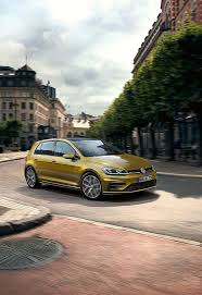 volkswagen yellow car vehicle retro 2134 best volkswagen golf images on pinterest cars racing and