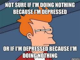 Antidepressant Meme - simple antidepressant meme depressed memes image memes at