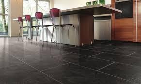 Laminate Flooring Hillington Glasgow U0027s Flooring Specialists U2013 Fleming Carpets U0026 Flooring